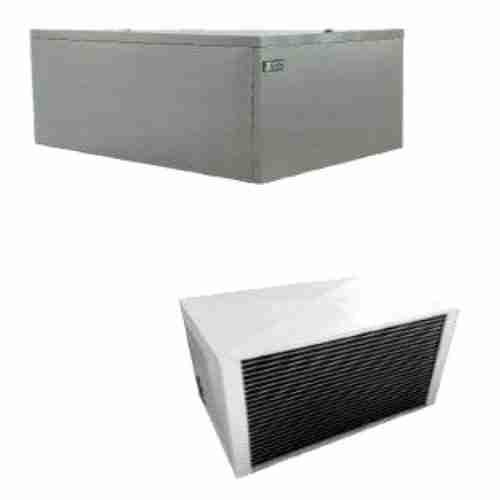 masterfrost C8000 modular stainless steel ice maker machine remote condenser