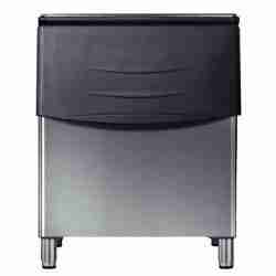 coast ICB700SC modular stainless steel ice storage bin