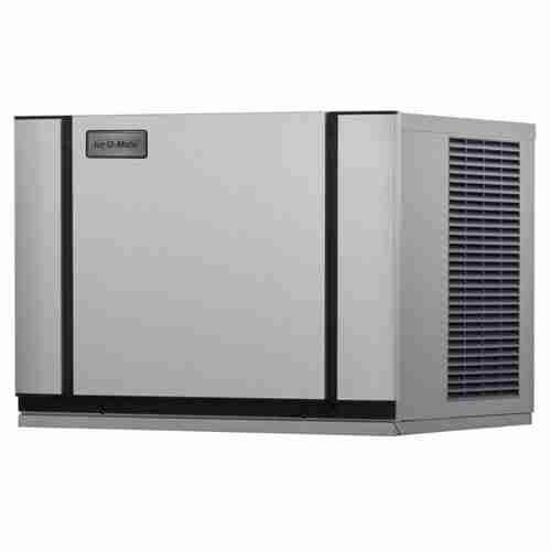 ice-o-matic CIM0435 modular ice machine
