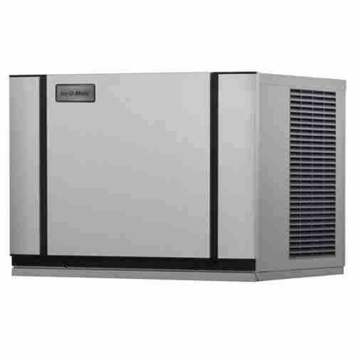 ice-o-matic CIM0635 modular ice machine