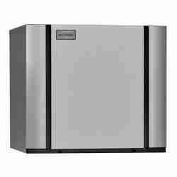 ice-o-matic CIM0825 modular ice machine