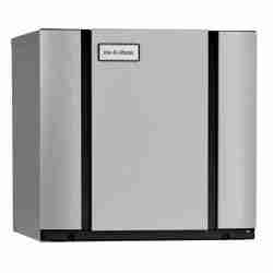 ice-o-matic CIM0835GA modular ice machine