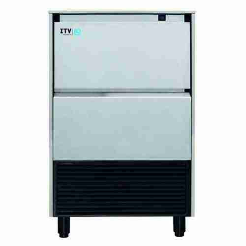 ITV ALFA-NG110-A ice maker