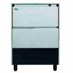 ITV ALFA-NG150-A ice maker