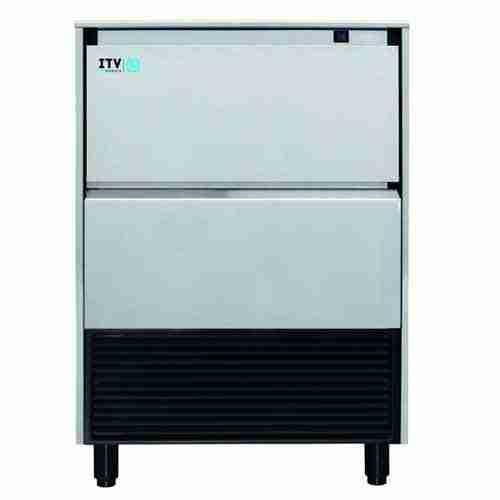 ITV ALFA-NG150-A ice maker