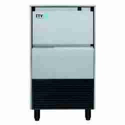 ITV ALFA-NG30-A ice maker