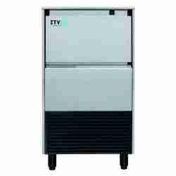 ITV ALFA-NG30-A ice maker