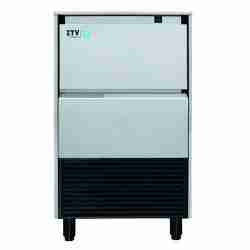 ITV ALFA-NG45-A ice maker