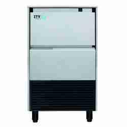 ITV ALFA-NG45-A ice maker