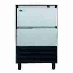 ITV ALFA-NG60-A ice maker