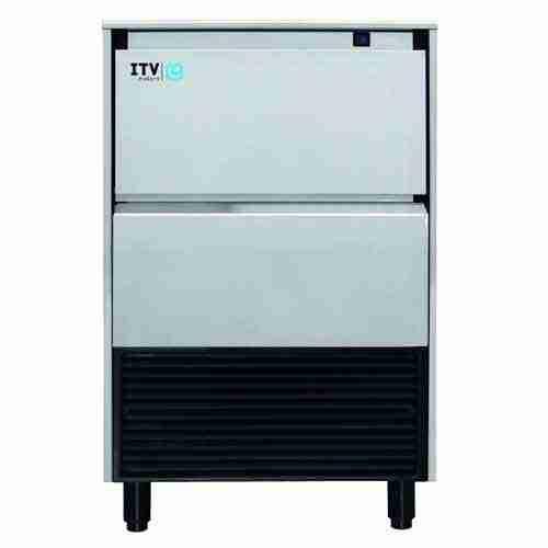 ITV ALFA-NG80-A ice maker