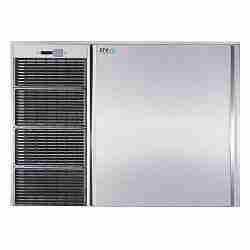 ITV GALA-MR400 ice maker