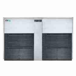 ITV ICE-QUEEN-IQ1100 ice maker