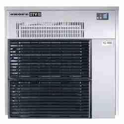 ITV ICE-QUEEN-IQ400 ice maker