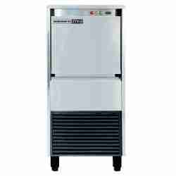 ITV ICE-QUEEN-IQ50 ice maker