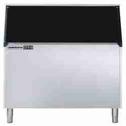 ITV SILO-S500 ice storage bin