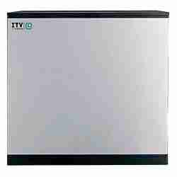 ITV SPIKA-MS410 ice maker
