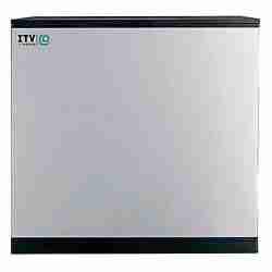 ITV SPIKA-MS410 ice maker