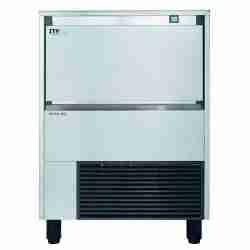 ITV SPIKA-NG110-A ice maker
