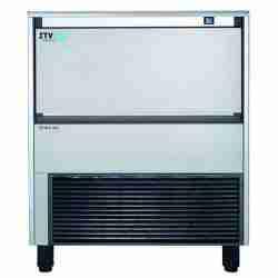 ITV SPIKA-NG140-A ice maker