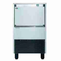 ITV SPIKA-NG60-A ice maker