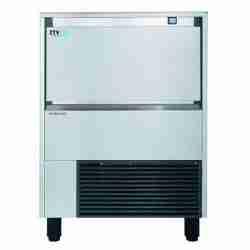 ITV SPIKA-NG90-A ice maker