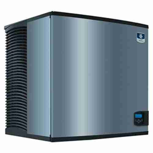 Modular Ice Machine, Commercial Ice Maker, Ice Maker Machine