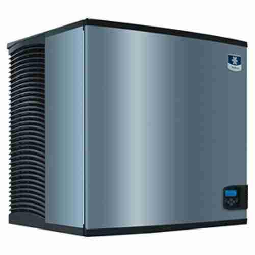 manitowoc indigo NXT I1200N modular ice machine (remote condenser)