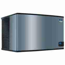 manitowoc indigo NXT I1900 modular ice machine