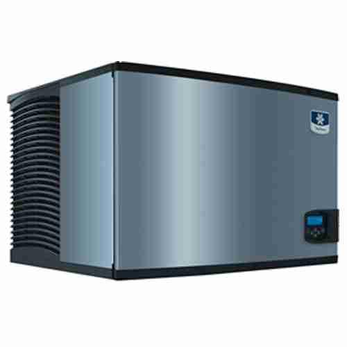 manitowoc indigo NXT I450 modular ice machine