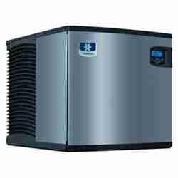 manitowoc indigo NXT I620 modular ice machine