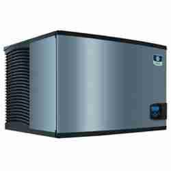 manitowoc indigo NXT I750 modular ice machine